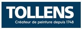 Tollens : partenaire de Dominique Rénovation