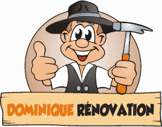 Dominique Rénovation