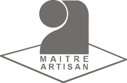 dominique rénovation maitre artisan